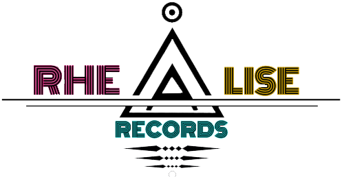 Rhe-A-lise Records